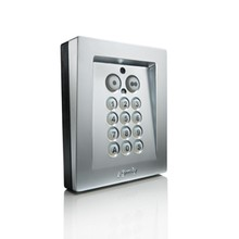 1841116_Metal_keypad_RTS_star